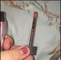 Jouer Long-Wear Lip Creme Liquid Lipstick uploaded by Aiveen O.