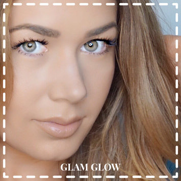 Photo of GLAMGLOW® Dreamduo™ Overnight Transforming Treatment uploaded by Kristen B.
