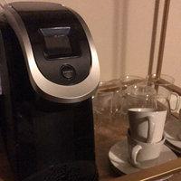 Keurig® 2.0 K200 Brewing System uploaded by Kara K.