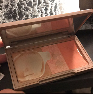 Urban Decay Naked Flushed uploaded by Valentina C.
