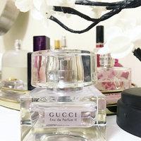Gucci Eau de Parfum II by Gucci for Women uploaded by Chim P.