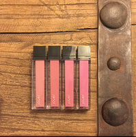 Jouer Long-Wear Lip Creme Liquid Lipstick uploaded by Amanda J.