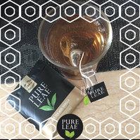 Pure Leaf Black Tea with Vanilla uploaded by Dawn C.