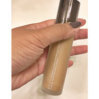 BECCA Aqua Luminous Perfecting Foundation uploaded by Anh N.
