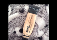 L.A. Girl Pro Conceal HD Concealer uploaded by Rebecca A.