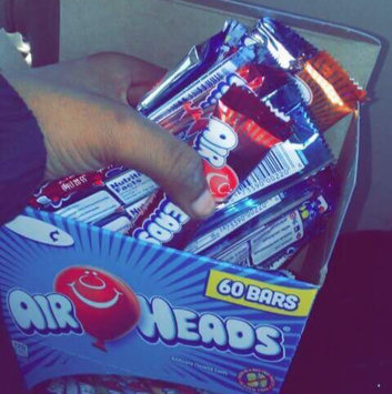 Photo of Airheads uploaded by Marie S.