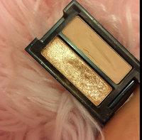 Smashbox Cosmetics Smashbox Travel-Size Full Exposure Palette uploaded by Emily J.