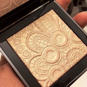 Photo of BURBERRY Fresh Glow Highlighter uploaded by Chisu S.