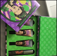 Benefit Cosmetics Party To The Peepers! Kit uploaded by Elanna G.