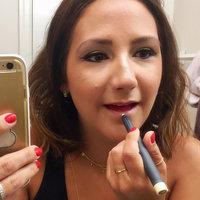 Bite Beauty Line & Define Lip Primer uploaded by Veronica M.