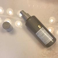 Kristin Ess Instant Lift Thickening Spray 8.45 oz uploaded by Kara K.