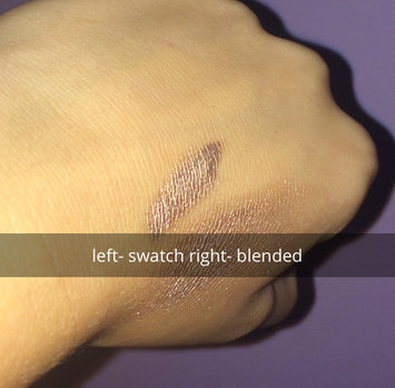 Photo of e.l.f. Smudge Pot Cream Eyeshadow uploaded by Clarissa Z.