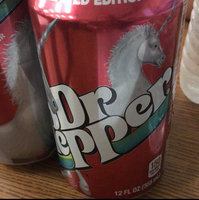 Dr Pepper® Soda uploaded by Rosie C.