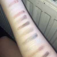 W7 - 'In The Buff' Natural Nudes Eye Colour Palette uploaded by Jazmin A.
