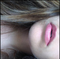 COVERGIRL Wetslicks Lipgloss uploaded by Camille H.