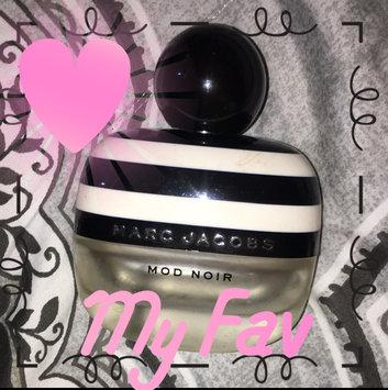 Photo of Marc Jacobs Fragrance Mod Noir Eau de Parfum uploaded by Del T.