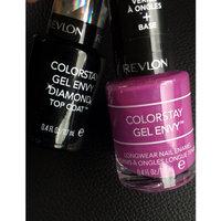 Revlon .8floz Gel Envy Nail Color 2pk 780 The Anti uploaded by Kansas B.