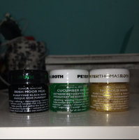 Peter Thomas Roth Insta-Mask Kit uploaded by Raquel D.