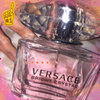 Versace Bright Crystal by Gianni Versace uploaded by Viris M.