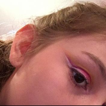 Photo of Kat Von D Ink Liner uploaded by isabella C.