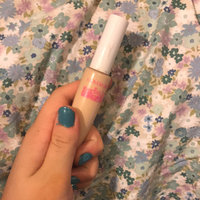 COVERGIRL Ready Set Gorgeous Concealer uploaded by Allison G.