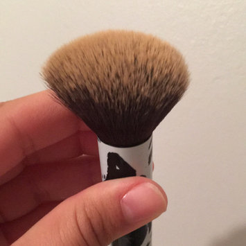 Real Techniques Gel Brush Cleanser uploaded by Magdaliz P.