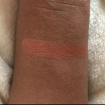 Milani Baked Powder Blush uploaded by Elle