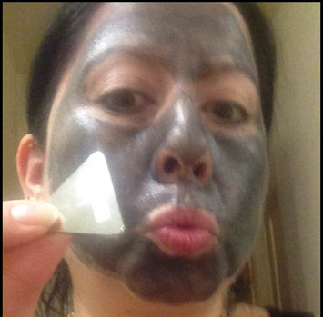 Dr. Brandt Skincare MAGNETIGHT Age-Defier uploaded by Sonia B.