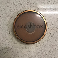 Smashbox Bronze Lights Face Glow uploaded by Lauren K.