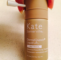 Kate Somerville Dermal Quench Liquid Lift uploaded by Emma J.