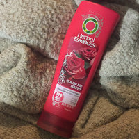 Herbal Essences Color Me Happy Conditioner for Color Treated Hair uploaded by Janelle J.