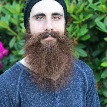 Photo of LUSH Kalamazoo Beard and Facial Wash uploaded by Victoria C.