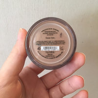 bareMinerals Faux Tan All-Over Face Color Bronzer uploaded by Britt M.