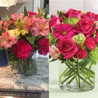 1-800-Flowers uploaded by Jennifer B.