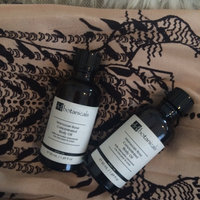 Dr Botanicals Moroccan Rose Concentrated Body Oil 50ml uploaded by Ida-Maria_Aalto A.