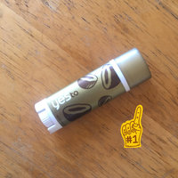Yes To Coconut Naturally Smooth Lip Balm uploaded by Astrid C.
