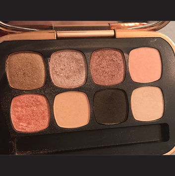 Photo of bareMinerals READY® 8.0 Eyeshadow Palette uploaded by Ashley