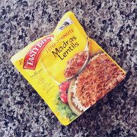 Tasty Bite Madras Lentils Vegetarian uploaded by Kara K.