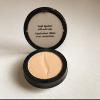 SEPHORA COLLECTION Beauty Amplifier Lid and Liner Primer 0.17 oz uploaded by Vane G.
