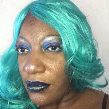 Photo of L.a. Colors LA GIRL Glide Pencil - Mermaid Blue uploaded by TaShyra G.