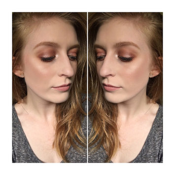Too Faced Chocolate Soleil Bronzing Powder uploaded by Katelyn A.