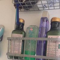 Johnson's® Aloe & Vitamin E Oil Gel uploaded by Qurratulain S.