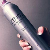 Kenra Perfect Medium Spray #13 uploaded by Eva K.