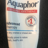 Aquaphor® Healing Ointment uploaded by Marjorie S.