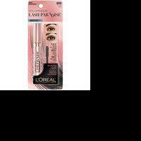 L'Oréal Paris VOLUMINOUS® Lash Paradise Waterproof Mascara uploaded by Kris H.