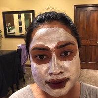 GLAMGLOW GRAVITYMUD™ Firming Treatment uploaded by Bandita R.