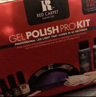 Red Carpet Manicure Red Carpet Ready Starter Kit uploaded by Bobi M.
