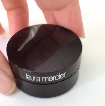 Laura Mercier Secret Concealer uploaded by Cheryl S.