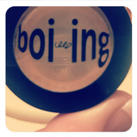 Benefit Cosmetics Boi-ing uploaded by Bethany V.