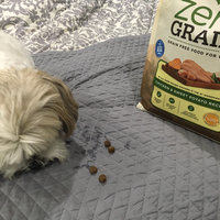 Nutrish Zero Grain Chicken & Sweet Potato Recipe uploaded by Marisol H.